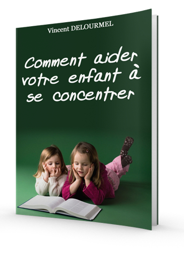 aider concentrer2016