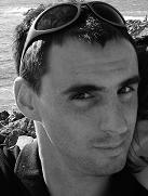 Clément, auteur du blog Temps Action.