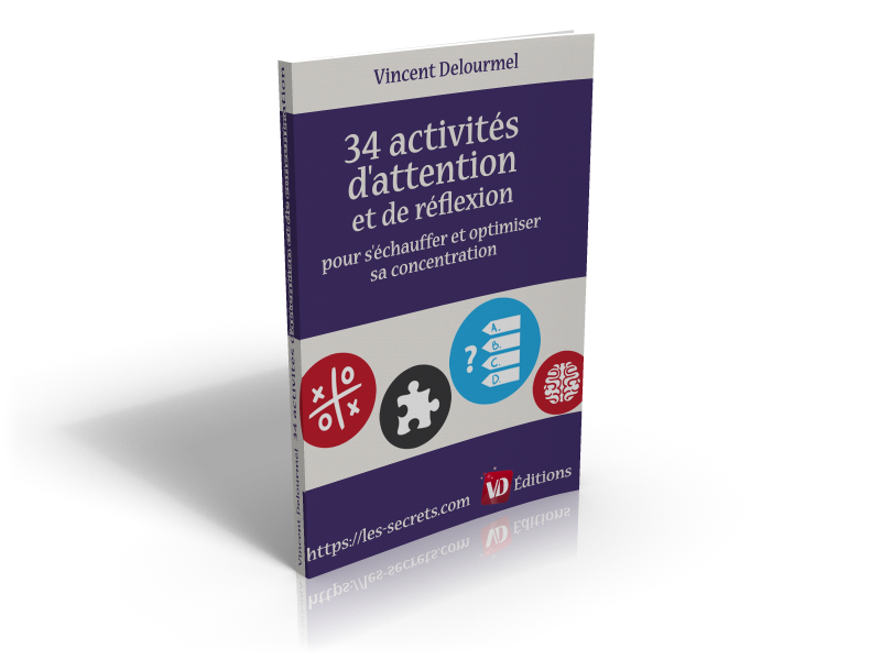 ebook activite