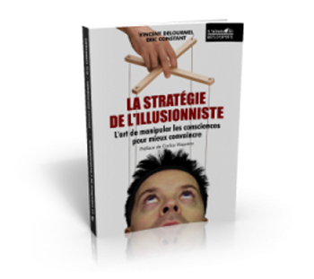 ebook strategie