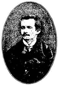 Jacques Inaudi