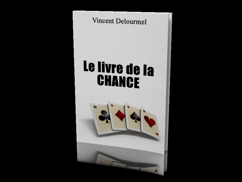 livre chance 1d5dc