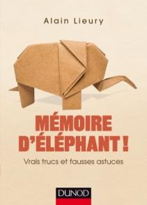 memoire elephant