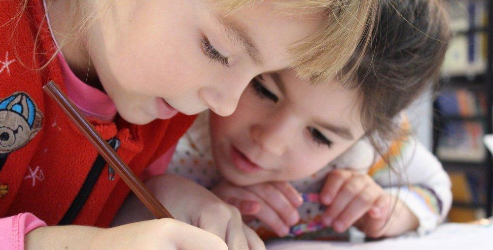 Comment aider vos enfants à l'école