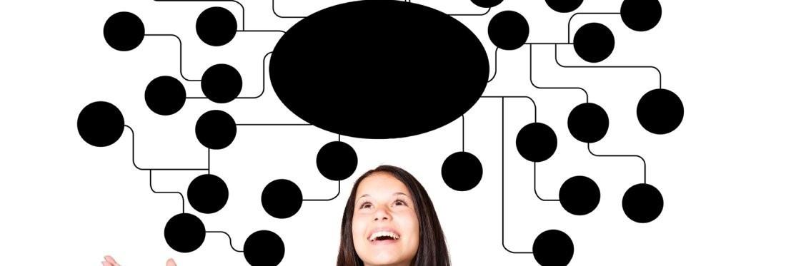 Le mind-mapping est-il efficace pour mémoriser ?