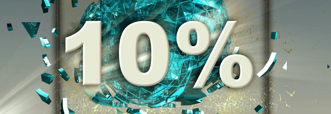 N'utilise-t-on que 10% de notre cerveau ?