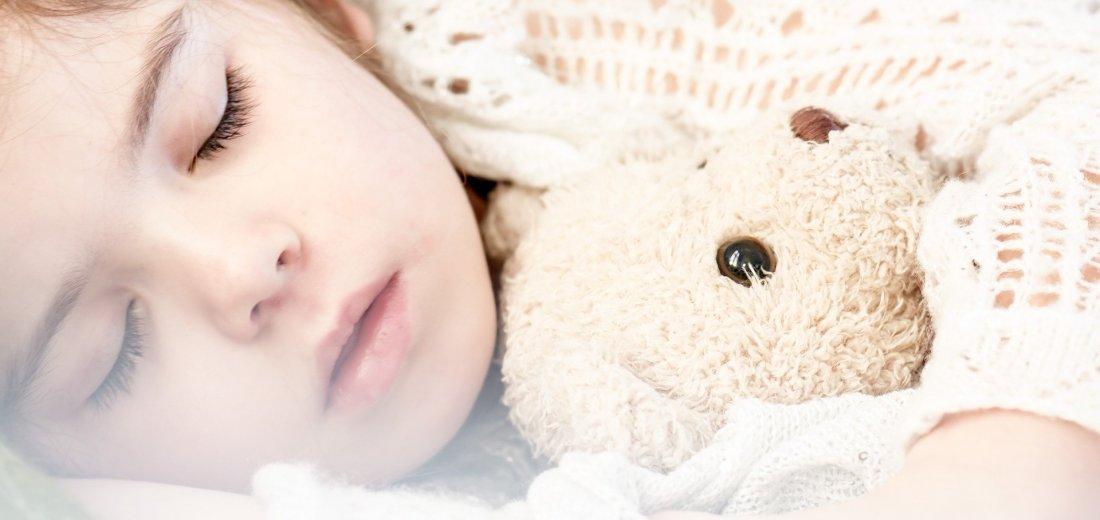 Dormir permet au cerveau de récupérer