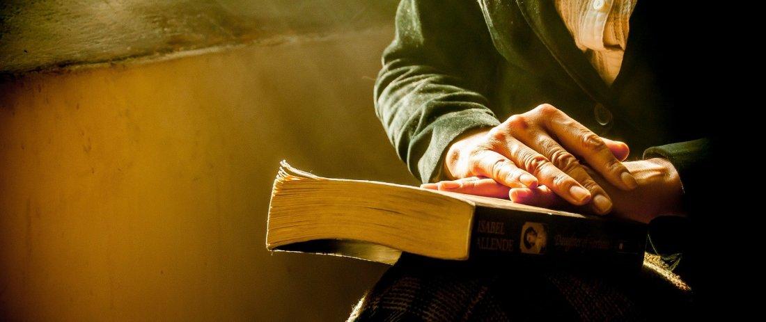 Lire vite permet-il de mémoriser efficacement ?