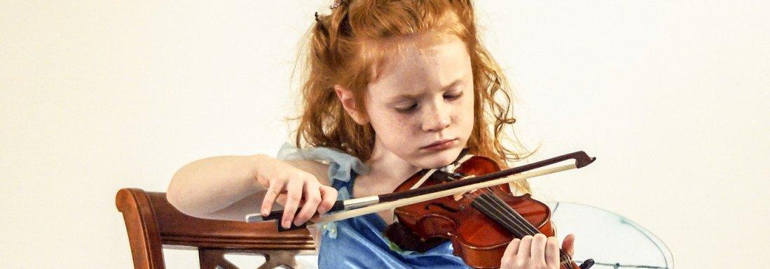 La musique permet-elle de mieux mémoriser ?