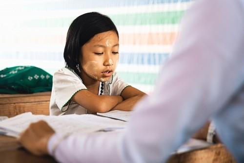 Apprendre toute sa vie est le meilleur moyen de conserver ses capacités cognitives