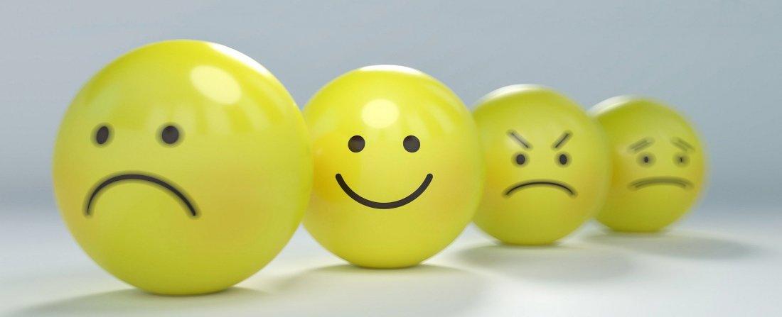 Les émotions impactent votre mémoire