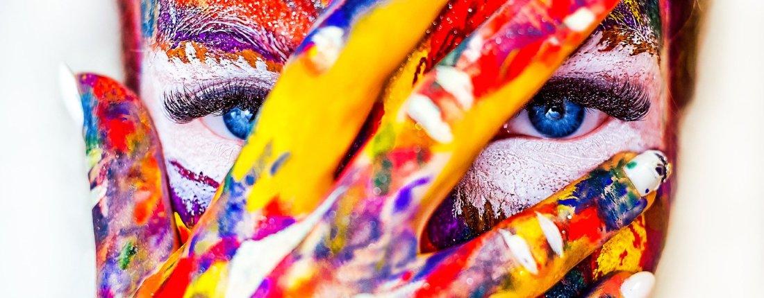 Cerveau et créativité