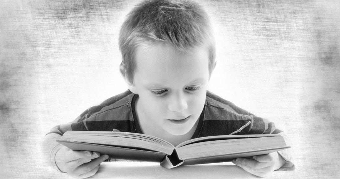 Le projet Linesse, pour aider vos enfants à mieux lire et écrire