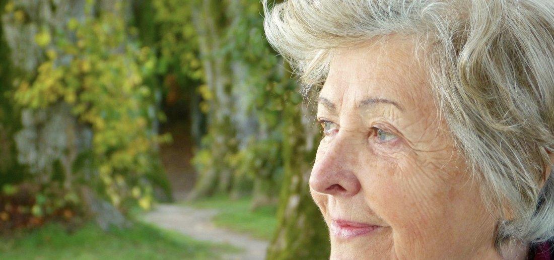 La vieillesse impacte la mémoire