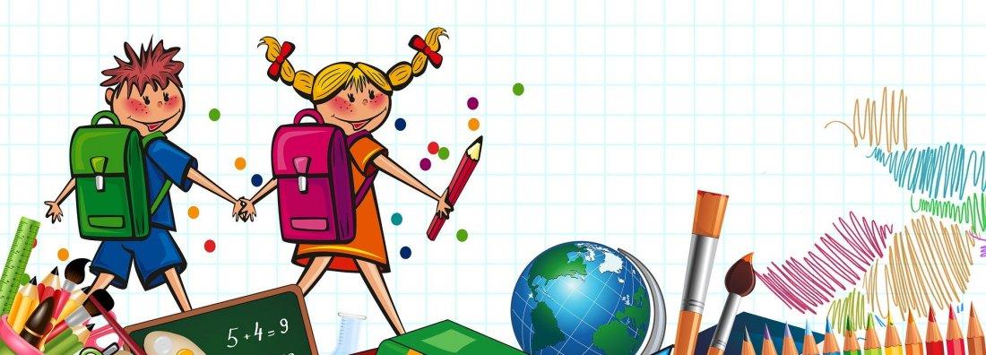 3 méthodes pour aider vos enfants à l'école