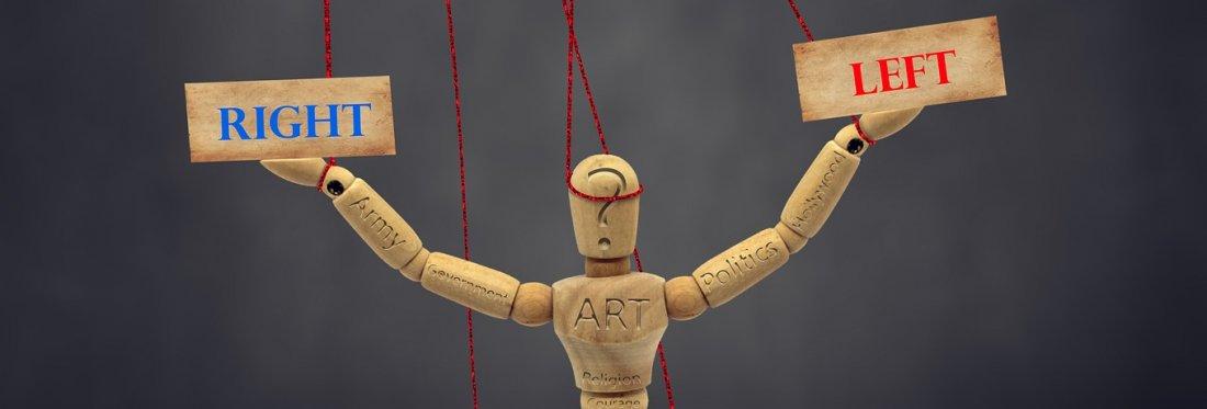 Comment une surcharge mentale peut amoindrir votre esprit critique ?