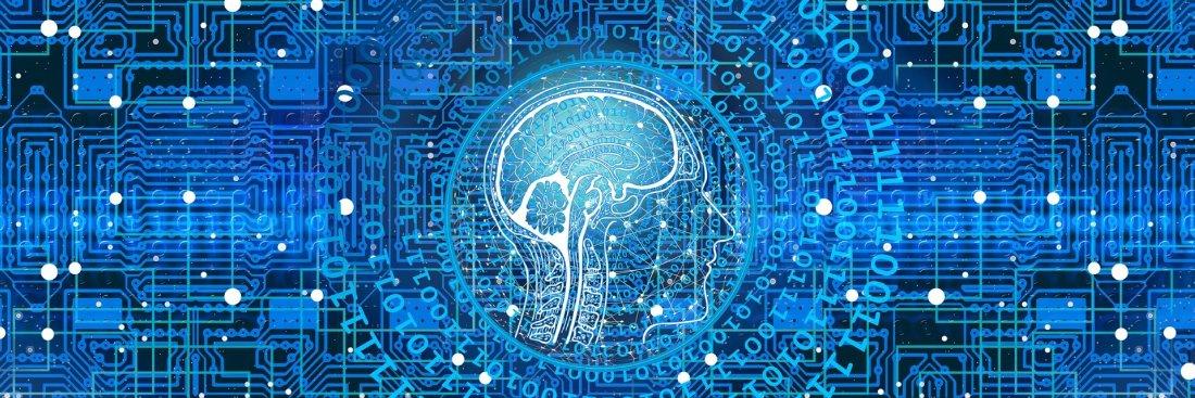 Le cerveau peut-il être comparé à un ordinateur ?