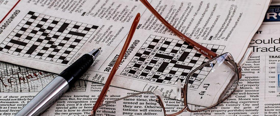Les jeux pour la mémoire sont-ils efficaces ?