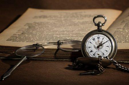 Apprenez à respecter votre horloge biologique