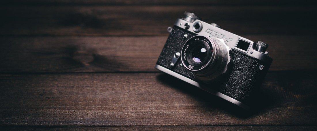Les mémoires absolues ou photographiques