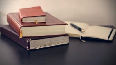Lire est une bonne méthode pour enrichir votre vocabulaire