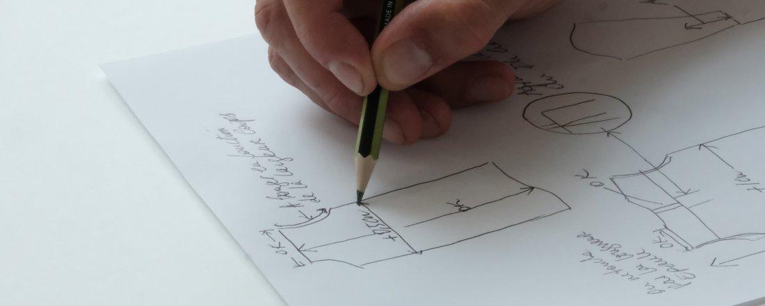 La méthode FALC s'appuie sur des pictogrammes simples