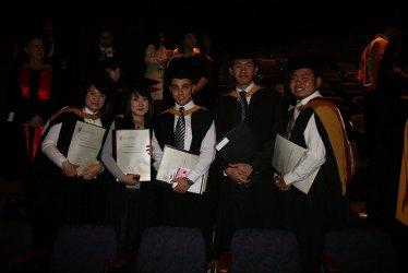 Une bonne mémoire est plus utile qu'un bon diplôme