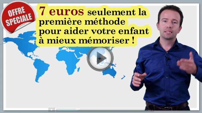 offre7euros