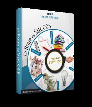roue du succes